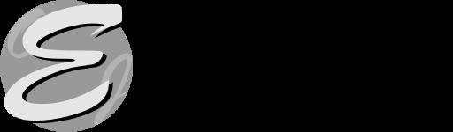 ワンエッジジャパン株式会社